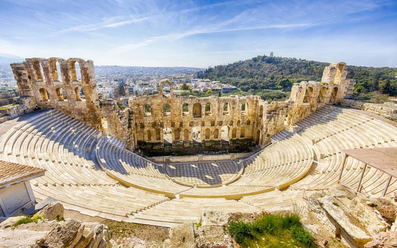 Athens lead-xlarge