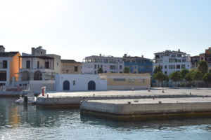 Limassol Marina (5)