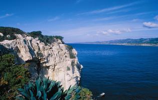 akamas peninsula paphos