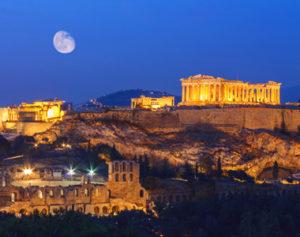 h-1-acropolis