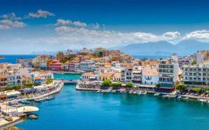 crete-overview-harbour-xlarge