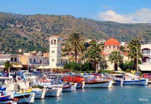 elounda_crete