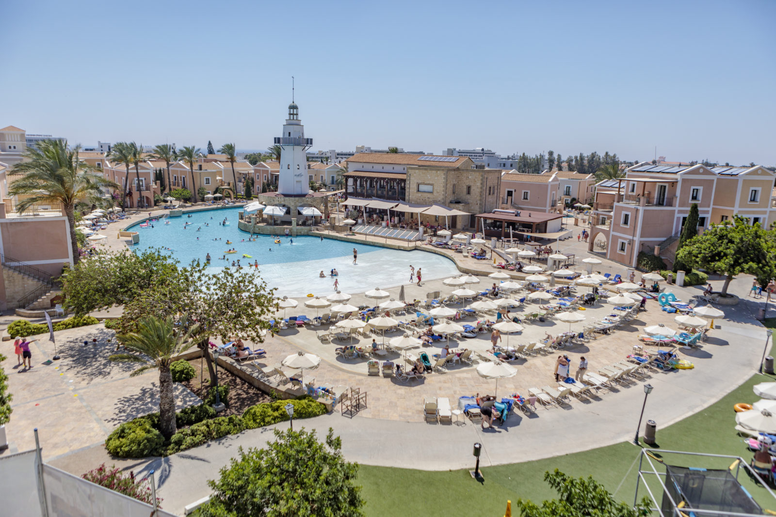 aliathon_resort_paphos