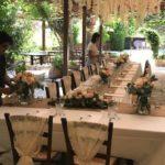 Rural wedding (1)