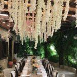 Rural wedding (2)