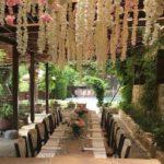 Rural wedding (3)